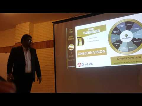 Top Leader AbuBakr Singhera Defining CryptoCurrency Part 2-