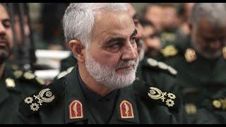 Названа роль Трампа в гибели главы иранского спецназа