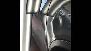 Auto Dent Repair Puerto Rico
