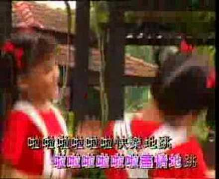 Xiao Xiao YaNG ER Yao Hui Jia...Ai Tiao Wu De Xiao PeNG You...ZHao FaNG Wu