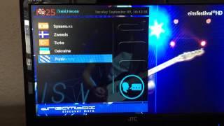 Dreambox DM 7080 HD :rtv.hr: