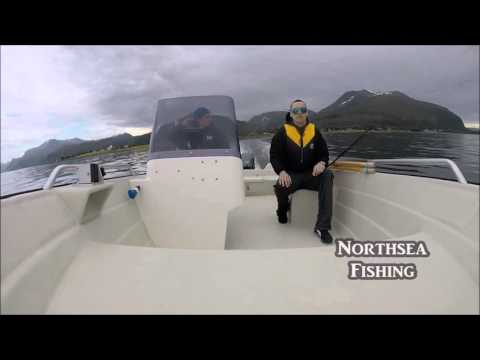 Must see places in west coast fjord Norway HD