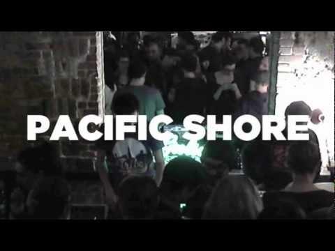 Pacific Shore • Midnight Marauders • Le Mellotron