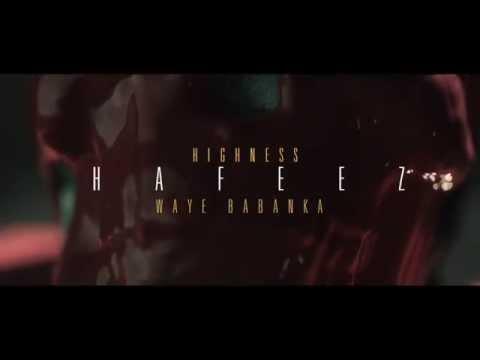 Waye Babanka Teaser thumbnail