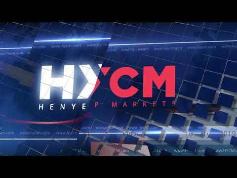 HYCM_RU - Ежедневные экономические новости - 16.08.2019