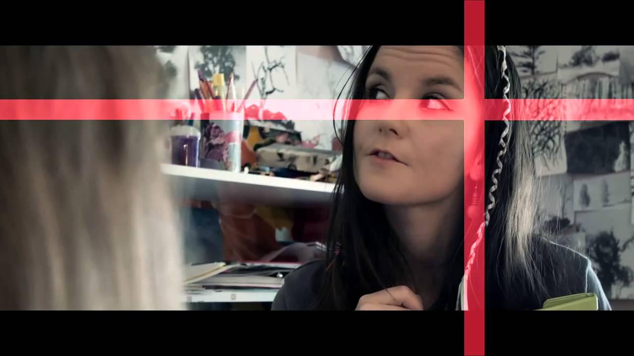 Basic Camera Shots And Framing Strategies - Lessons - Tes Teach