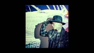 02./11. Focus (Collaboration with Mikami Hiroshi) CD 2 Vitium - EP ...