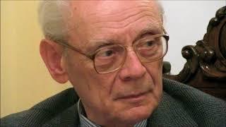 Pascal Bentoiu (1927-2016): Cello concerto (1989)