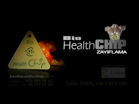Bio Health Chip.mpg