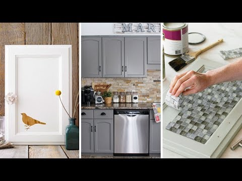 10-cheap-cabinet-makeover-ideas-for-limited-kitchen