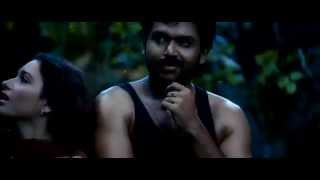 Suthuthe Suthuthe Bhoomi - Paiya Tamil Movie video songs hd paiyaa