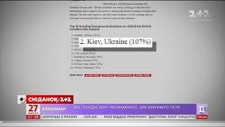 видео Популярні напрямки | Дешеві авіаквитки онлайн Perelit.com.ua