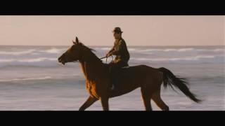 Abel Ayala -El Baile de la victoria - Trailer