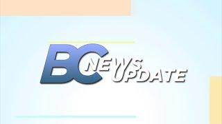 تحديث الأخبار - AQ-IQ جوائز مسابقة