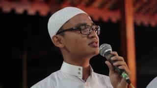 WULIDAL HUDA Voc. NIAM | Hadrah Pandanaran | Volume 4