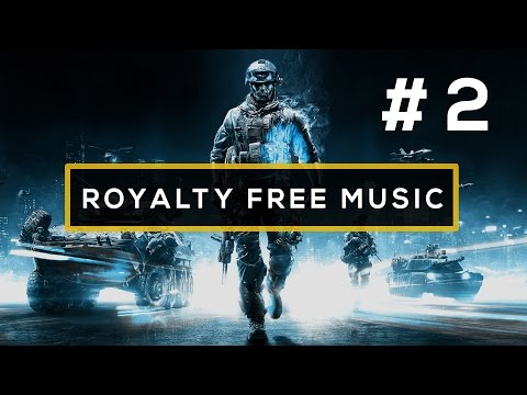 Best Copyright Free / Royalty Free Background Music 2016 [Part - 2]