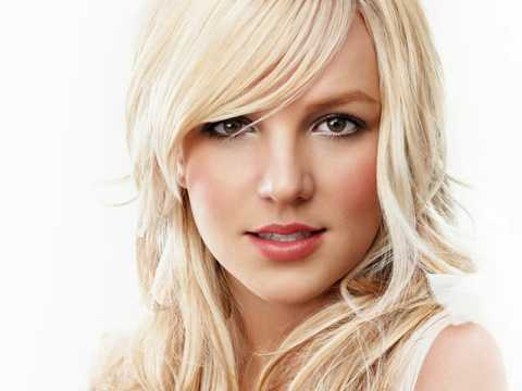Britney Spears - Radar (Rock Remix by bliix)