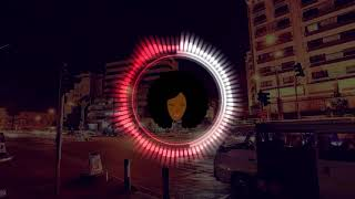 Sauti Sol   Tujiangalie ft Nyashinski 8D Audio