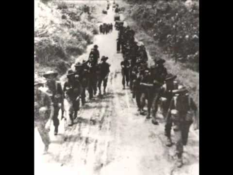 Everything U Need to KNOW 'Brunei During WORLD War II'