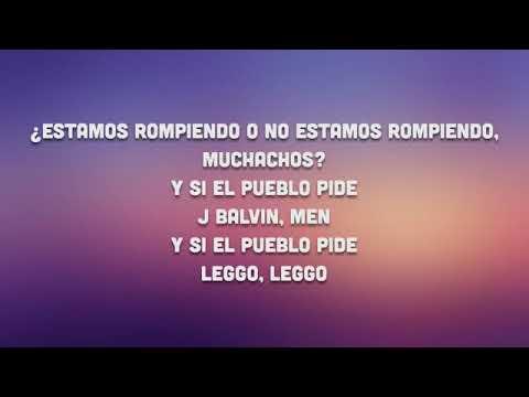 j.-balvin---reggaeton-🎵-(letra-/-lyrics)
