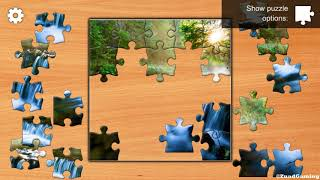 Jigsaw Puzzles Epic Gamęplay | Android