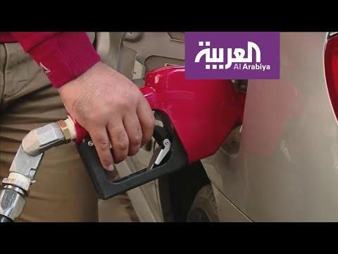 رغم نفي الحكومة.. الشارع الإيراني مشتعل  - نشر قبل 11 ساعة