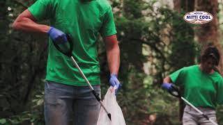 World Environment Day 2020 || विश्व पर्यावरण दिवस 2020 | Mitticool by zappl