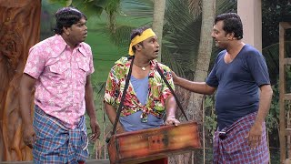 Comedy Festival I Get ready to laugh Funny skit by Pashanam Shaji I Mazhavil Manorama