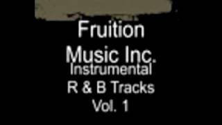 Imagination (Db)- Jill Scott Instrumental Track