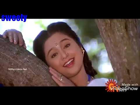WhatsApp status - Tamil song - love song - Devayani - YouTube