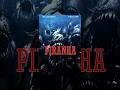 Download Piranha Piranha