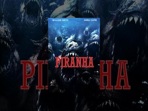 piranha 2 full movie online free