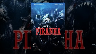 Video Piranha Piranha download MP3, 3GP, MP4, WEBM, AVI, FLV September 2018