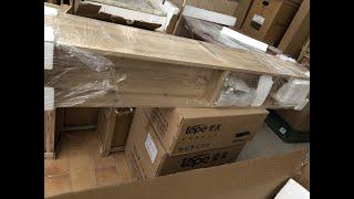 Производство мебели в Китае(FurnitureFromChina.ru/mebel-iz-kitaya/ - Купить мебель оптом от производителя в Китае., 2014-09-26T03:49:14.000Z)