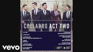 Collabro - Act Two (Album Sampler)
