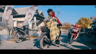 CINEMATIC VIDEO PETUALANGAN KE KABAENA ( Kampo Tangkeno )