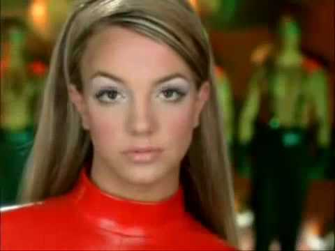Britney spears nude pictures