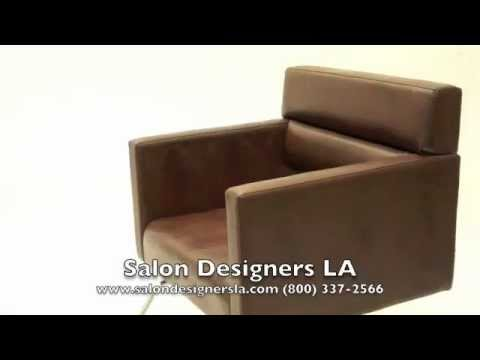 Salon Furniture And Salon Equipment In Los Angeles, Costa Mesa, CA. Orange  County