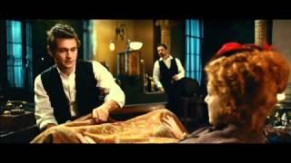 Trailer Hysteria (Español)