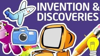 Colorful Game -  Invention Storybook - Wow Morphle - Cartoons for kids