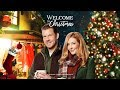 Extended Preview - Welcome to Christmas - Hallmark Channel