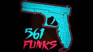 Young Thug- Digits (Fast) Slime Season 3