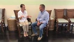 hqdefault - Back Pain Chiropractic Clinic Bonita Springs, Fl