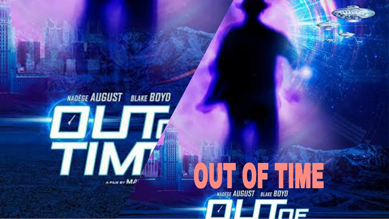Download Out Of Time||New Hollywood Movie in 2021||Full Movie||Action and Drama Movie||