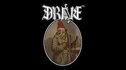 Drave - Terroir (Full EP)