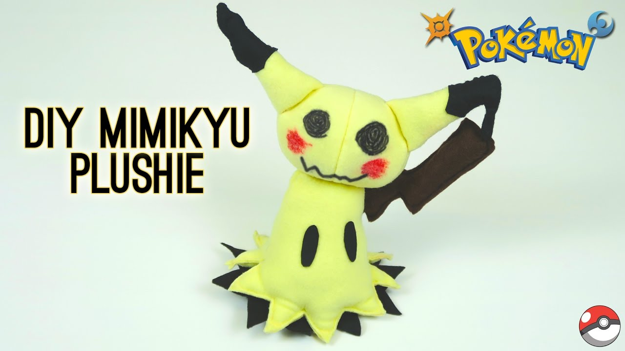 pokemon plush project Is a line of plush toys released in japan by the pokémon company and in the united states by this toy article is part of project pokemon switch.
