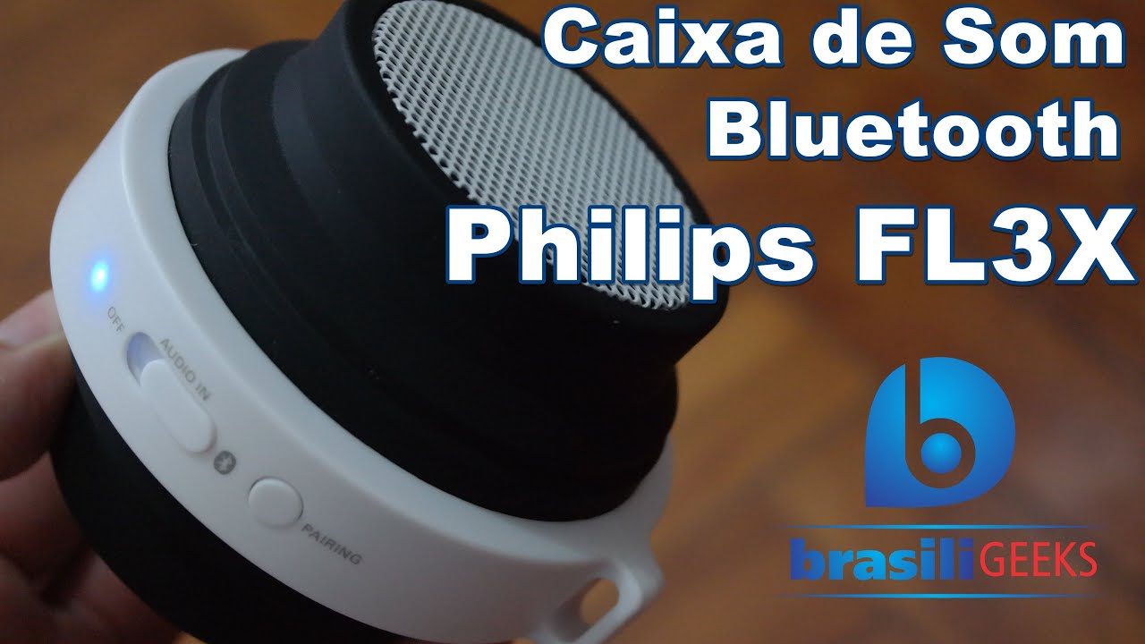 Philips X100 Selfie Videos - Waoweo