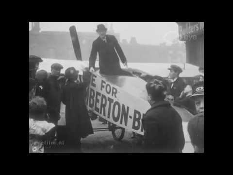 laatste-bioscoop-wereldberichten.-journaal-e3-(1917)
