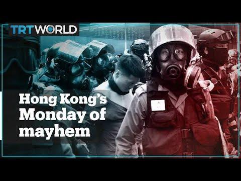 hong-kong-spirals-into-violence-as-police-shoot-protester