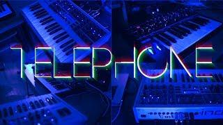 Telephone (Music Performance Video)